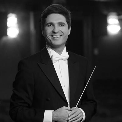 Azis Sadikovic