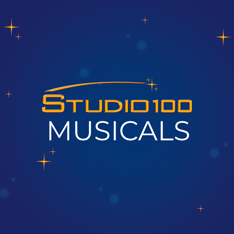 Studio 100 Musicals